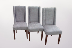 Chairs - Furniture Re-Upholstery - Rylands