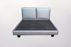 Bed Base - Furniture Re-Upholstery