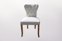 Chair - Furniture Re-Upholstery