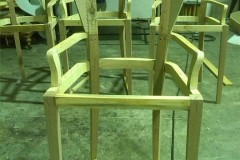 Upholstery - Couch & Chair Manufacturing - Ottery